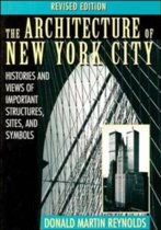 The Architecture of New York City