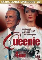 Queenie (dvd)