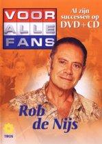 Rob De Nijs - Voor Alle Fans