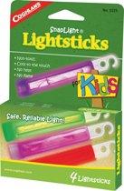 Coghlan's Breeklichtjes voor Kinderen - 4 stuks