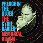 Preachin' the Blues: The Memorial Album
