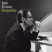 Empathy -Bonus Tr-