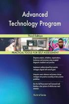 Advanced Technology Program Third Edition