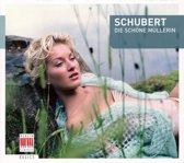 Lorenz, Siegfried/ Norman Shetler - Die Schone Mullerin