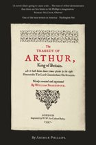Tragedy Of Arthur