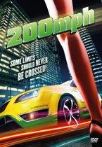 200 Mph (dvd)