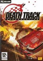 Death Track: Ressurection - Windows