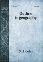 Outline in Geography