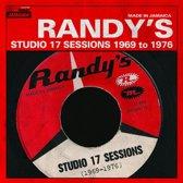 Randy's Studio 17 Session 69-76