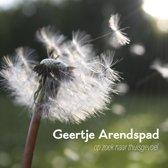 Gelukkigerwijspaadjes 1 - Geertje Arendspad