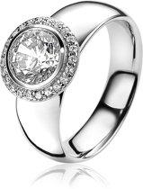 Zinzi ring ZIR1244