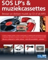 Easy Computing 4872 muziek-/audio-software