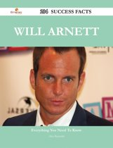 Will Arnett 204 Success Facts - Everything you need to know about Will Arnett