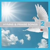 Hymns & Praise Songs