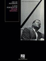 Oscar Peterson - A Jazz Portrait of Frank Sinatra Songbook