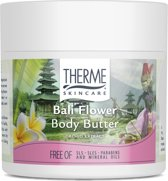 Therme Bali Flower - 250 gr - Body Butter