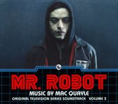 Mr. Robot, Vol. 3
