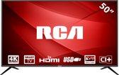 RCA R50F1U-EU - 4K TV