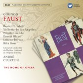 Andre Cluytens - Gounod Faust