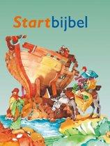 Bijbel startbijbel