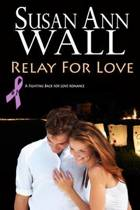 Relay for Love