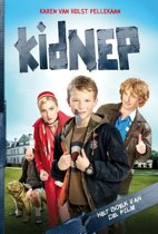 Kidnep (filmeditie)