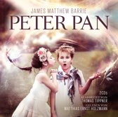 Peter Pan (Neue Fassung)