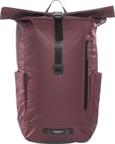 Timbuk2 Tuck Pack Carbon Coated fietsrugzak rood
