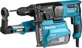 Makita HR2651TJ 230 V Combihamer