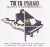 Th'Is Piano