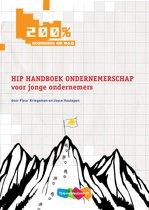 200 procent hip handboek ondernemerschap