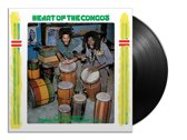 Heart Of The Congos (40Th Anniversary) (LP)