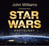 Star Wars Film Spectacular