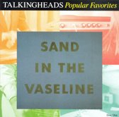 Popular Favorites 1976-1992/Sand In...
