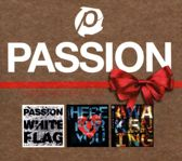 Passion Bundle: White Flag/ Here Fo