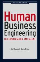 Human Business Engineering