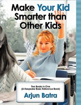 Make Your Kid Smarter Than Other Kids