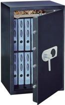 Rottner Inbraakwerende Kluis Samoa 85 Elektronisch slot - 86x49x41cm