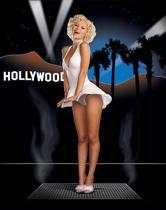 Hollywood Starlet medium