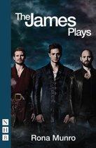 The James Plays (NHB Modern Plays)