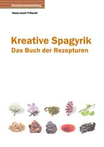 Kreative Spagyrik