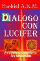 Dialogo Con Lucifer