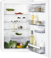 AEG SKB58831AS Ingebouwd 142l A++ Wit koelkast