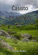 Casisto De Songoj