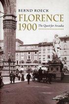 Florence 1900