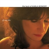 All My Life: The Best of Karla Bonoff