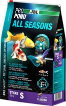 Jbl ProPond All Seasons S 0,5kg