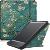 UwereaderNL - Limited Edition Sleepcover voor Kobo