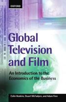 Global Television and Film