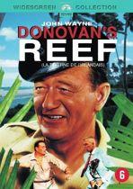 Donovan's Reef (1963) (dvd)